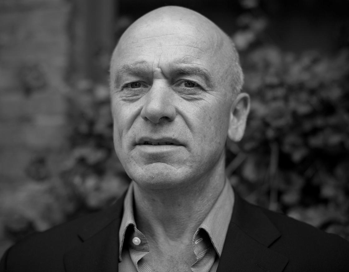 Markus Schaefers
